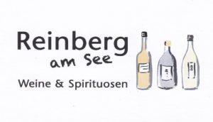 Reinberg-logo-quer-Druck.neupsd